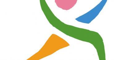 logo_Association Sports et Santé_ASSA