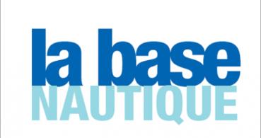 logo Base Nautique de St Jean de Monts