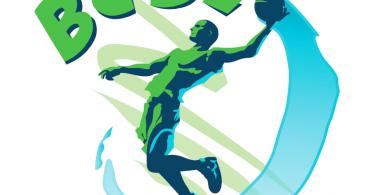 Logo Basket Club Basse Loire