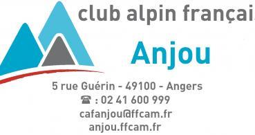 logo_caf_anjou