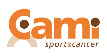 Logo_Pôle CAMI Sport et Cancer
