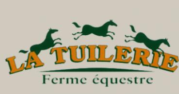 logo_centre_equestre_la_tuilerie