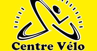 Logo_Roche Vendée Cyclisme