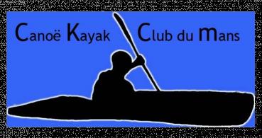 logo CKCM