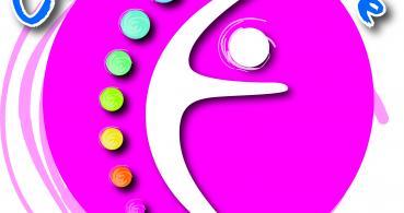 Logo_Club Détente Cosséen