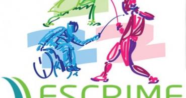 logo_comite_regional_escrime