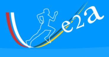 logo_entente_angevine_athletisme