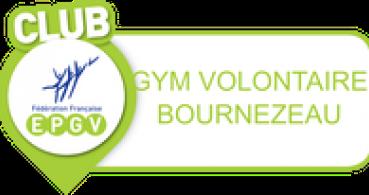 logo_epgv_bournezeau