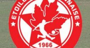 logo_etoile_mouzillonnaise_football