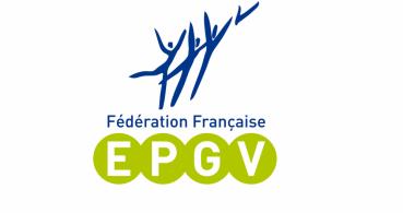 Fédération Française EPGV
