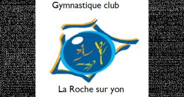 logo GCRY