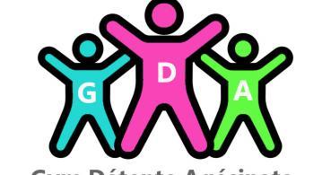 logo_44450 GDA