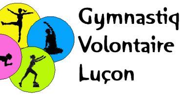 Logo GV Luçon