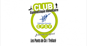 logo GV_lespontsdecé