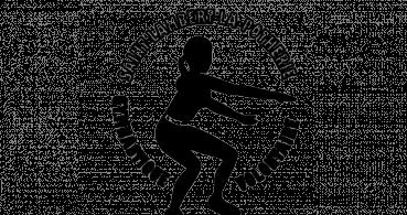 logo Gym Volontaire Saint Lambert La Potherie