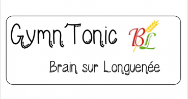 logo  Gymn'Tonic
