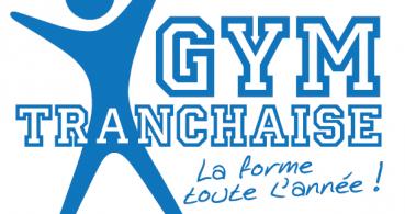 logo_Gym Tranchaise
