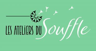 Logo_Les Ateliers du Souffle