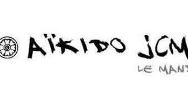 logo Aikido JCM