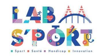 logo_lab_sport