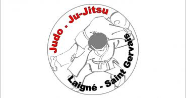 Les amis du Judo Loisirs Laigné St Gervais