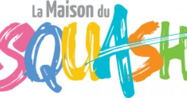logo_maison_du_squash