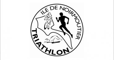 logo 2 Ile de Noirmoutier Triathlon