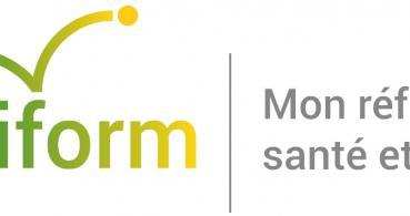 logo_ouiform