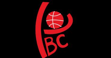 Pazenais Basket Club