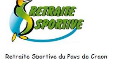 logo_retraite_sportive_pays_craon