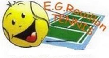 logo EGR Tennis