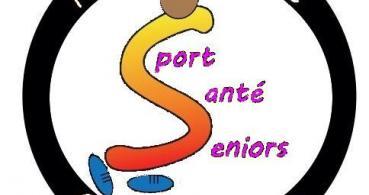 logo_Retraite Sportive Chantonnaisienne