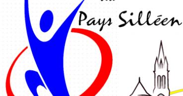 Logo_Retraite Sportive de Sillé-le-Guillaume