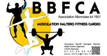 logo BBFCA