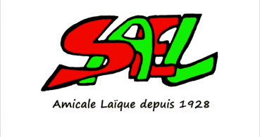 logo Société des Amis de l'école Laïque