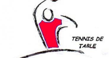 logo_44441