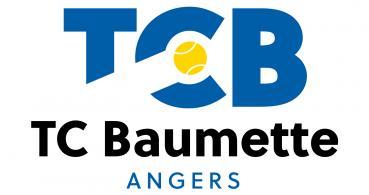 logo_TCBaumette