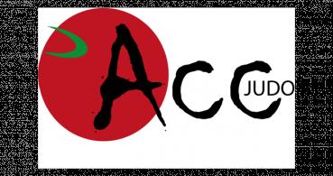 logo ACC Judo