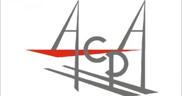 logo Athlétic Club du Pays d'Ancenis