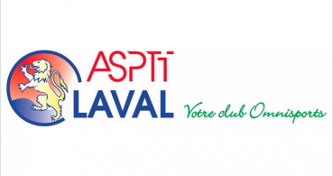 logo aspttlaval