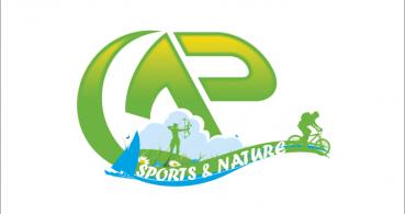 logo capsn