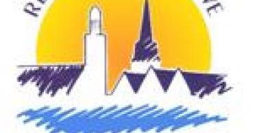 logo_85465_RSSGCV