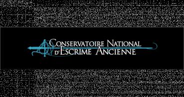 logo CNEA