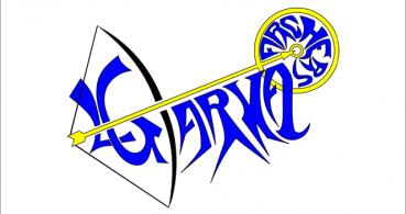 logo Les Garna'archers