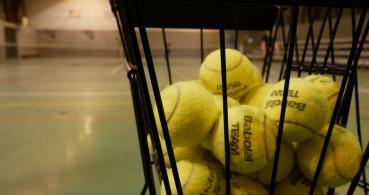 Photo5_Tennis Club de Sainte-Hermine