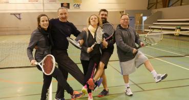 Photo3_Tennis Club de Sainte-Hermine