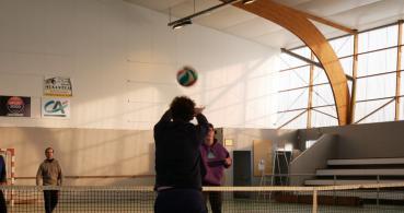 Photo2_Tennis Club de Sainte-Hermine