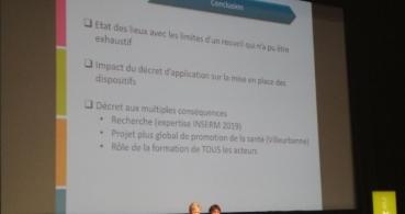 presentation_etat_des_lieux_sport_sur_ordonnance