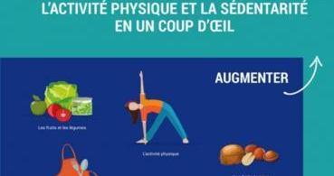 recommandations_santé_publique_france