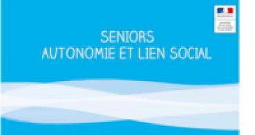 sport sante paysdelaloire et activité physique seniors autonomie et lien social